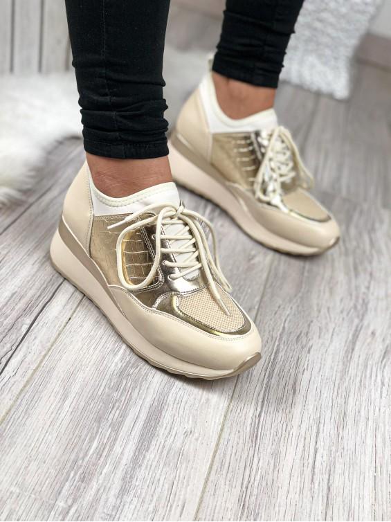 NŐI CIPŐ NIO   NŐI CIPŐ   Beauty Shoes Your Choice