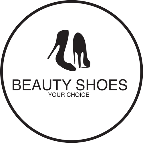 Beauty Shoes - Your Choice